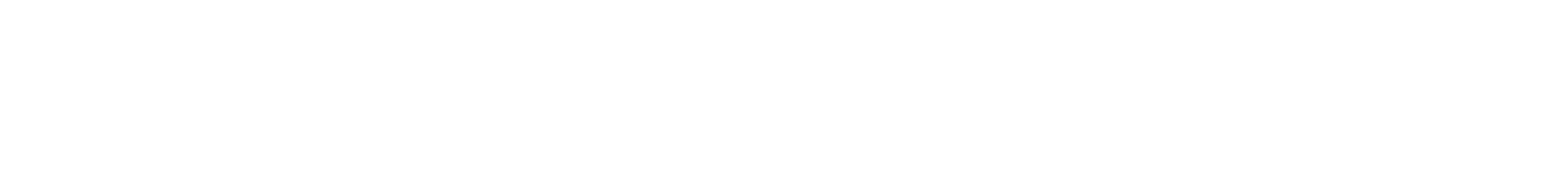 Our Clients: Georgia Landscape, Massey Services, Premier Pools
