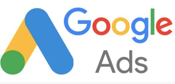 Get Started with the Most Effective Advertising Tool for Local Businesses: Google Ads Image