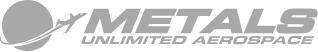 Metals Unlimited Logo