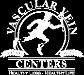 Vascular Vein Centers Logo